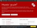 Spielerzentrale.de