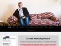 Ruppenthal, Martin