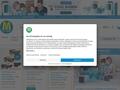 MediaShop Aktiengesellschaft