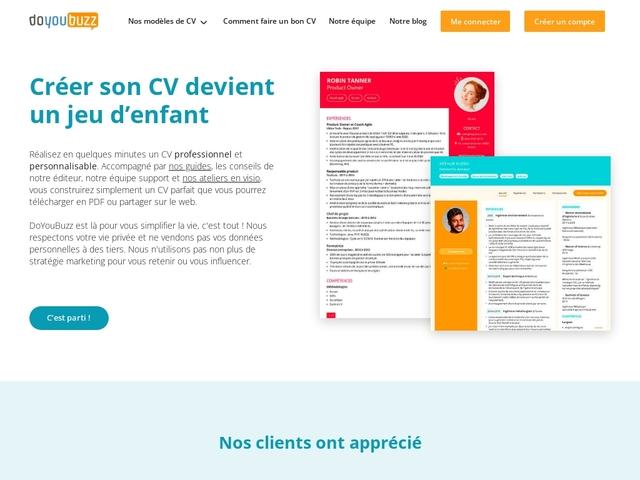 JOUÉ LES TOURS - assistance administrative trilingue