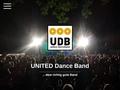 United Dance Band