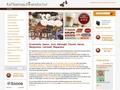 Kaffeemaschinendoctor, Sabine Endreß
