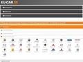Xonline GmbH