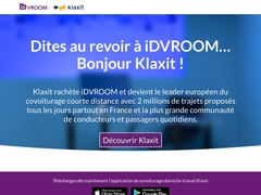 idVroom