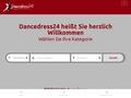 Dancedress24.de