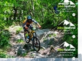 Sympatex Bike Festivals