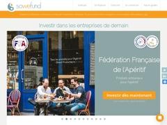 Sowefund (ex SmartAngels)
