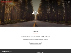 Sylvia Dion, photographe animalière