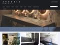 Ardosia Slate Company Ltd
