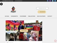 Shams - France