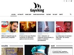 GayViking