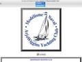 yachtingclub