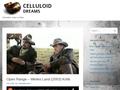 Celluloid-Dreams.de