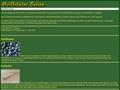 Kräuterseiten-Index
