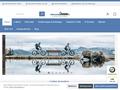 Bikeshop2000, Violetta Tiarks