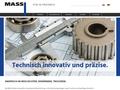 MASS GmbH