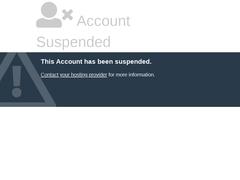Noufara - Hotel 2 * - Kamena Vourla - Phthiotide - Grèce centrale