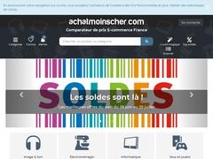 AchatMoinsCher.com