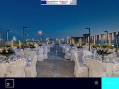 Porto Palace - Ξενοδοχείο 5 * - Θεσσαλονίκη - Κεντρική Μακεδονία