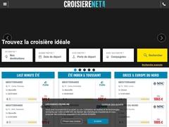 CROISIERE CARAIBES  : 1ere Agence spécialisée Croisière Costa, MSC