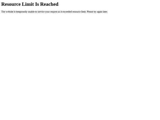 Code postal villes - codes postaux des villes fran�aises.