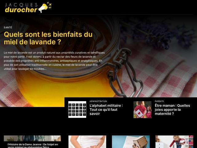Rock québécois - MP3 Gratuit