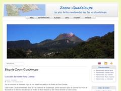 Blog de Zoom Guadeloupe