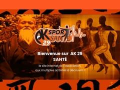 AK29 santé