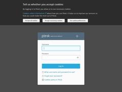 Aegeon - Hôtel 3 * - Thessalonique - Macédoine Centrale