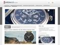 Uhren-Ass - Christian Gerner GmbH