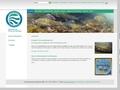 Fischereiverein Liechtenstein