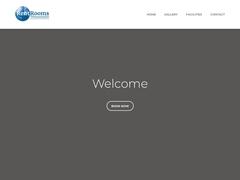 Rent Rooms Thessaloniki  - Hôtel 3 Clés - Thessalonique - Macédoine