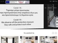 White Luxury Rooms - Θεσσαλονίκη - Κεντρική Μακεδονία