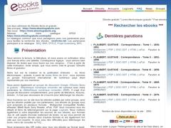ebooksgratuits.org