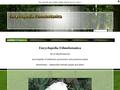 Ethnobotanische Pflanzen aus aller Welt