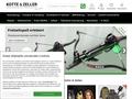 Kotte & Zeller GmbH