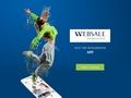 Websale AG