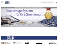 SAFE Schwäbische Albumfabrik GmbH & Co KG