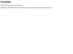 BlueRay Marine