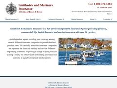 Smithwick Insurance