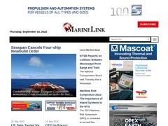 Marinelink