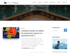 Histoire du paquebot FRANCE et du NORWAY