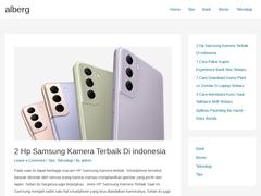 Alberg 37 Owner's Association