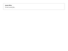 Dutch Tall Ships