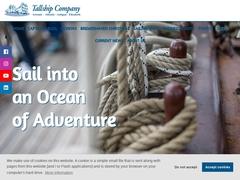 Tall Ship Company