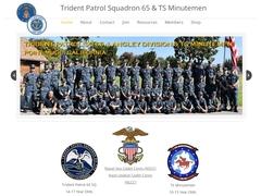 Point Mugu Sea Cadets