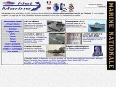 Net-Marine