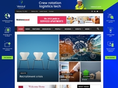 Business Travel Mag
