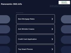 PAN 360