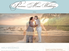 Maui Weddings Hawaii Wedding Packages